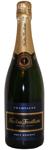 champagne-nicolas-feuillatte