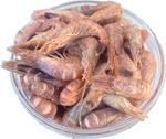 crevettes-grises