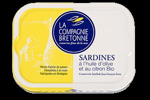 sardine compagnie bretonne